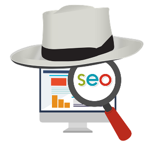 White Hat SEO 2017