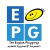EPG, Kuwait