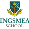 Kingsmead School, England