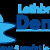 Penrith Dentistry, Australia